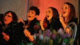 In Concert again (4/39)