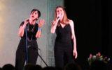 In Concert again (38/39)