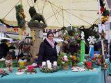 Weihnachtsmarkt 2017 (2/4)